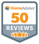 1514872939_home_advisor.png