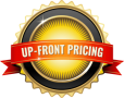 1573176559_up-front-pricing-seal.png